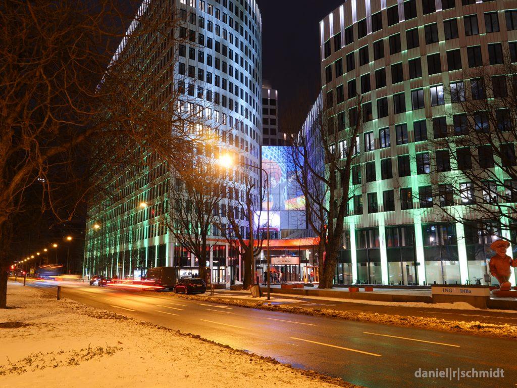 The Big Game — Auf den Spuren von Dirk Nowitzki